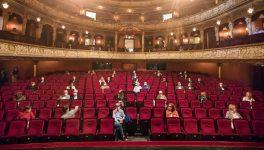 19germanyconcert2 facebookJumbo 264x150 - Programmangebote von Theatern