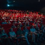 Full cinema 02 150x150 - Programmangebote von Theatern