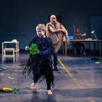 Scarecrowboywithlettuce1 150x150 - Programmangebote von Theatern