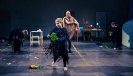 Scarecrowboywithlettuce1 264x150 - Die Angebote der Theater in der aktuellen Situation