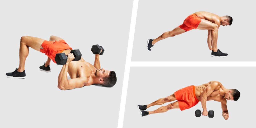 exercises split 1546277938 1024x512 - Einmal kurz Energie auftanken