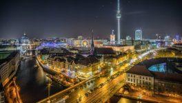 places to visit in berlin header image berlin 264x150 - Die Theatergruppen Berlins